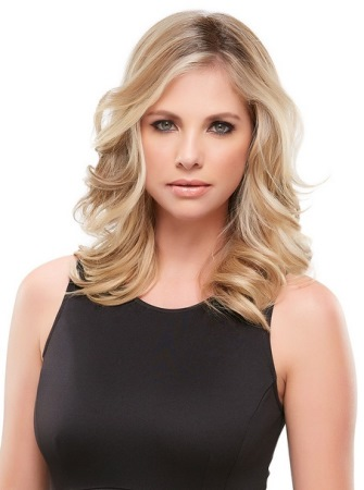 easiPart HD XL 12&quot;<br>by easihair