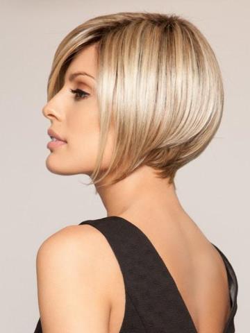 Ignite HD Lace Front Wig by Jon Renau