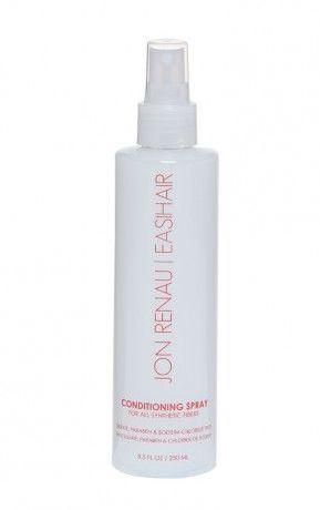 Jon Renau Conitioning spray