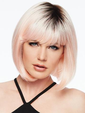 Peachy Keen Wig<br>Heat Friendly<br>by Hairdo