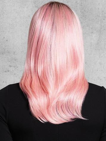 Pinky Promise Wig by Hairdo