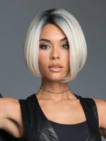 Fabulous Wig<br>Lace Front Mono Part<br>Revlon