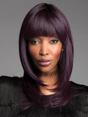 Spellbound Wig<br>Revlon