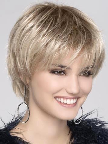 Start Wig<br>Mono Crown<br>Ellen Wille