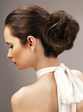 Style-A-Do by Hairdo