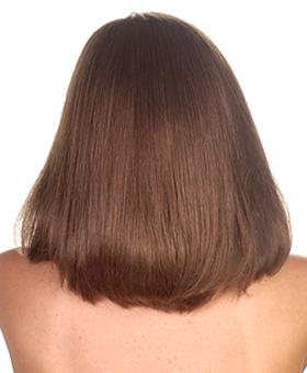 Venus Wig - Wigs by Pierre
