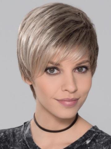 You Wig<br>Ellen Wille